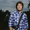 John Fogerty – Up to 51% Off Concert