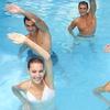 Up to 55% Off at Swim Reedsbug
