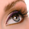 Up to 56% Off Eyelash Extensions at Elena Europa Spa
