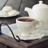 52% Off Tea