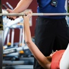 Half Off Personal Training Sessions
