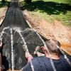 50% Off Rugged Maniac 5K Obstacle Race