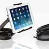 U-Grip Adjustable Universal Tablet Dashboard Mount