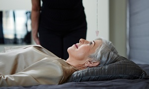 Tampa Hypnotic Awakening: A Weight-Loss Hypnotherapy Session at Tampa Hypnotic Awakening (51% Off)