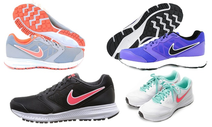 Nike Msl FemmesGroupon Baskets 6 Downshifter xBeroCd