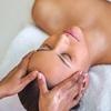 Up to 53% Off at Arubaj Mind Body Wellness Center