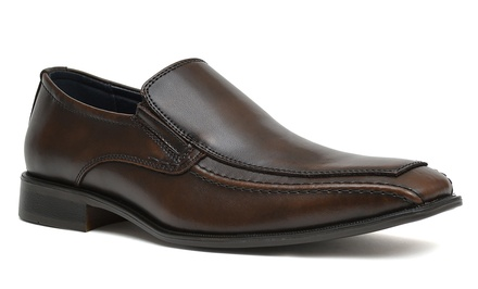 Joseph Abboud George Men's Loafer