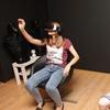 Odkryj wirtualną rzeczywistość (VR)