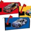 NASCAR Mailbox Covers