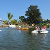Up to 51% Off Water Rentals at Wildlife Water Sports