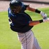 Mobile BayBears – Up to 60% Off Baseball