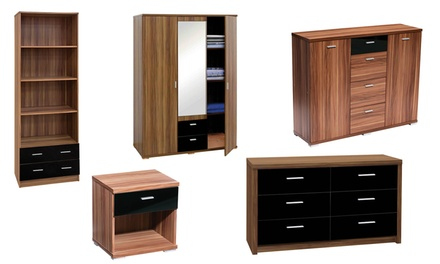 Fargo used furniture best image middleburgarts org Groupon uk living room furniture