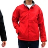 Narragansett Trader Men's Lightweight Waterproof Jacket