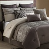 Mali Oversized Comforter Set (9-Piece)