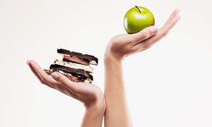 Beyond Chocolate: Weight Management Psychology Online Course with Beyond Chocolate (72% Off)