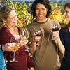 Up to 63% Off Wine Country Hike