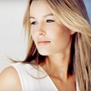 Up to 67% Off Microdermabrasion at Rilassare Skin Care and Nail Studio