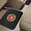 U.S. Military Backseat Utility Mat (2-Pack)