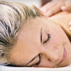 Up to 55% Off Muscle-Tension Relief in Sarasota