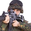 Up to 53% Off at Devil Ops Airsoft