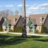 Up to 42% Off at Spruce Hill Inn & Cottages in Mansfield, OH