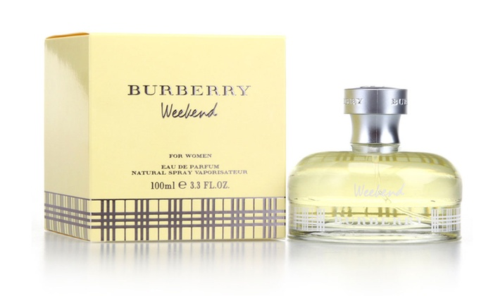 burberry factory outlet prices k4wx  weekend for women