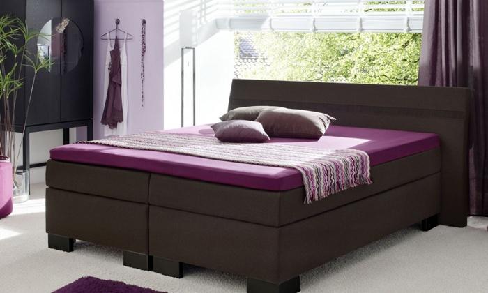drap housse 180x220 draps housse with drap housse 180x220 drap housse lit avec drap housse. Black Bedroom Furniture Sets. Home Design Ideas