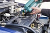 Up to 64% Off at Purrfect Auto Service