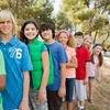 $70 for $140 Worth of Summer Camp at Drama Kids