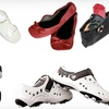 Half Off Footwear and Accessories from DAWGS
