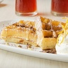 Up to 49% Off Brunch for Two at Waffles