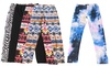 Kids Leggings by Just One: Pair of Kids Leggings by Just One. Multiple Styles and Sizes Available. Free Returns.