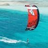 Up to 61% Off Kite Surfing