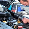 Up to 35% Off Oil and Filter Change