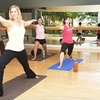 Up to 61% Off at Metta Yoga