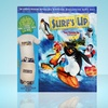 $14.99 for a Surf's Up Special Edition Gift Set