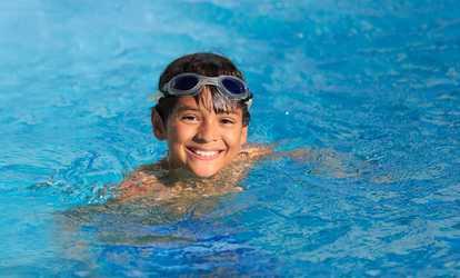 Swimming Deals Coupons Groupon