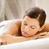 Up to 51% Off at Utopia Massage Therapy