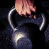 Up to 63% Off Classes at Maryland Kettlebells