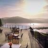 Lakefront Resort in Ozark Mountains