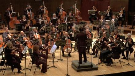 התזמורת הסימפונית ירושלים: מנוי ל-4 קונצרטים לבחירה מתוך הרפרטואר העשיר ביצירות אהובות לכל המשפחה, ב-289 ₪ בלבד!