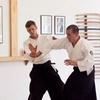 Up to 53% Off Martial Arts at Aikido of Denton