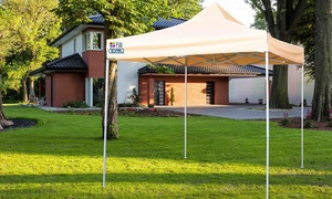 Terrazza e giardino offerte promozioni e sconti for Groupon arredo giardino