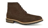 Joseph Abboud Lewis Men's Boot
