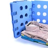MagicFold Laundry Folder