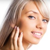 Up to 70% Off Facial Treatments