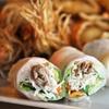 Up to 40% Off Thai Food at Sawatdee