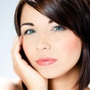Up to 76% Off Microdermabrasion Facials
