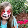 46% Off Face Painting for Up to 12