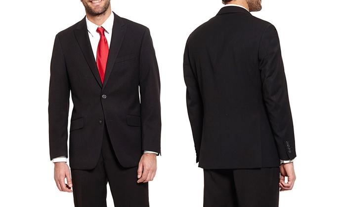 Oxford Republic Men's Suit Separates: Oxford Republic Men's Suit Jackets | Brought to You by ideel